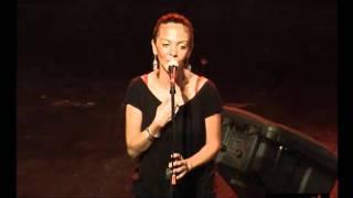 تحميل اغاني Hayy 2010   دنيا مسعود - بابيع ياسمين MP3