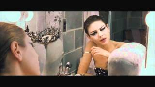 Black Swan Nominada A Mejor Película En Los Premios Oscar