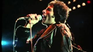 Queen - Don't Stop Me Now (Acapella)