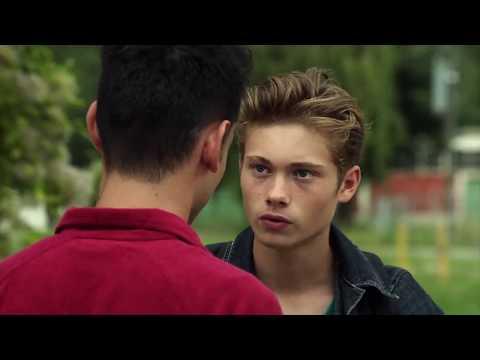 zdarma dospívající lesbický obrázek francouzské homosexuální filmy