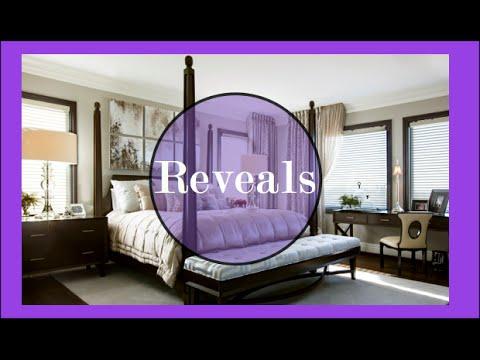 Interior Design Ideas | Beautiful Home Tour