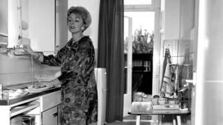 Annie Palmen - Ik zal je nooit meer vergeten ( 1957 )