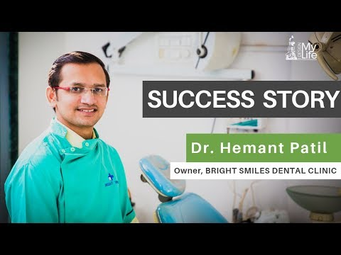 mp4 Success Dental, download Success Dental video klip Success Dental