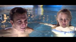 Henry Gamble's Birthday Party - Trailer