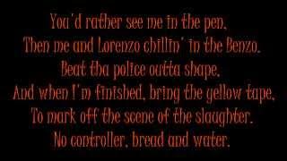 Lyrics to fuck the police Nude Photos 10