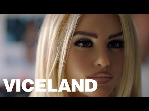 Porn sex videos mit jungen Mädchen online