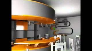 Дизайн кухни, кухонный дизайн, дизайн кухонного интерьера, Москва недорого Ремонт кухни под ключ