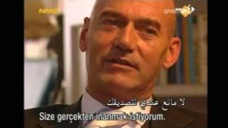 Pim Fortuyn 2002 05 05 NMO De Dialoog