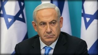 """""""DECLARATION OF WAR"""": NETANYAHU ISSUES BOLD THREAT TO COUNTRY THAT BETRAYED ISRAEL AT U.N."""