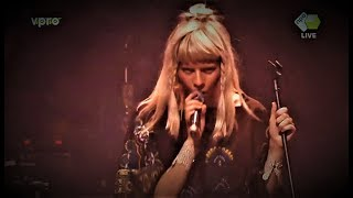 AURORA   In Bottles (Live At Best Kept Secret Festival 2017)