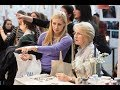 The National Wedding Show Excel London 's video thumbnail