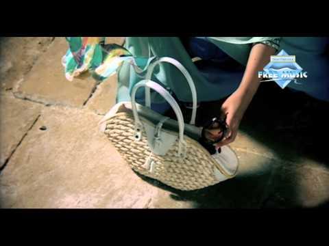 Soma - Hatrouh (Music Video) l (سوما - هتروح (فيديو كليب