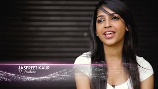 Jaspreet Kaur finalist Miss Universe Malaysia 2017 Introduction