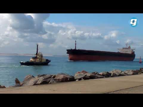 فيديو بوابة الوسط | خفض إنتاج النفط الليبي إلى 315 ألف برميل يوميًا