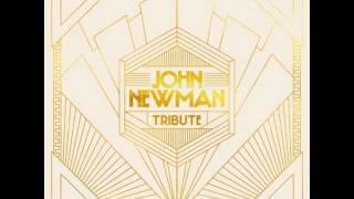 John Newman - Nothing (Tribute 2013)  HD