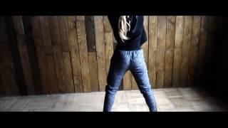 Choreo by Chasovskikh Darya \ ASAP Ferg Ft. Big Sean – JA Rule \ Hip Hop Choreo \ Ростов-на-Дону