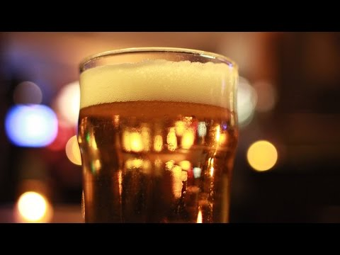 Chemistry of Beer - Introduction - Welcome to the Course - YouTube