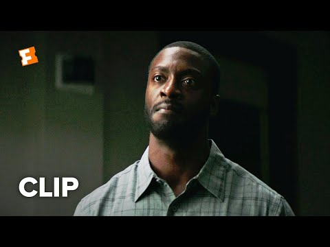 Brian Banks Movie Clip - Truth Matters (2019)   Movieclips Indie