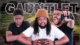 The BEST Ninja Members Gave These Boys A Run For Their Money! (Madden Beef Ep.13)