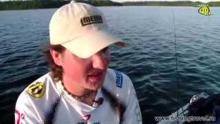 Плотское озеро рамонь рыбалка