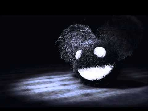 Deadmau5 ft. Colleen D' Agostino - Somewhere up here (aka Drop the