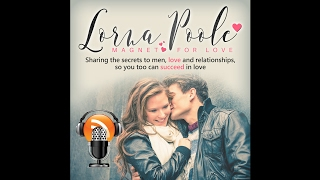 115 Lisa Copeland- Dating Mindset To Attract The Right Man