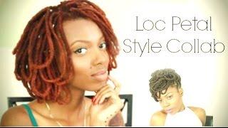 Loc Petals Free Video Search Site Findclip