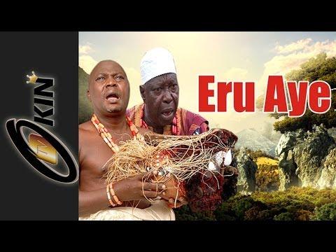 ERU AYE Part1 Latest nollywood movie 2014