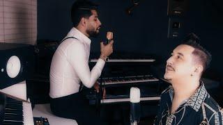 Hichem Smati X Cheb Sami - Cover Hasni - Clip Studio 2021 هشام سماتي شاب سامي حسني تحميل MP3