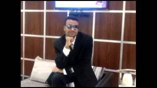 تحميل اغاني عطا الاسطوره اتاري محمد محي MP3