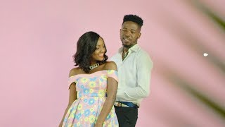 Johnny Drille   Halleluya Ft. Simi ( Official Music Video )