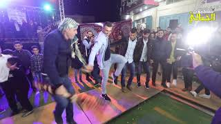 تحميل اغاني الفنان هاني شوشاري و يرغول اسامة ابو علي سهرة العريس غزال التركمان الزبابدة T Aljabaly2019 MP3