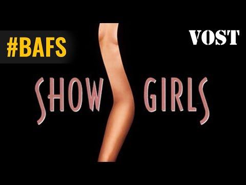 Showgirls - Bande Annonce VOST - 1996