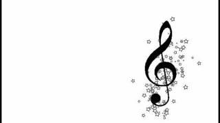 تحميل اغاني Tkhonoh - Amr Selim | تخونوه - عمرو سليم MP3