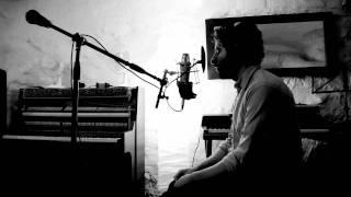 "Ane Brun - ""Worship"" (Featuring Jose Gonzalez) Official Trailer"
