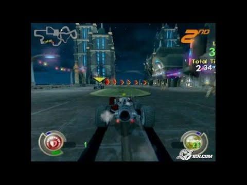 jak x combat racing cheats playstation 2