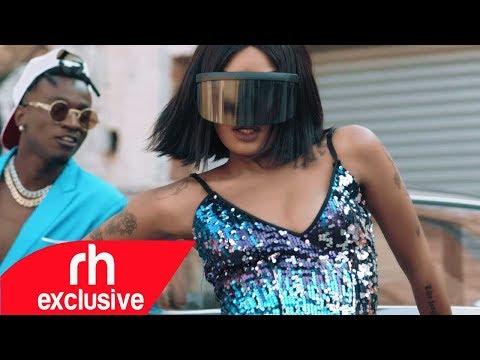Download DJ REMA HOT NEW 2017 KENYAN GOSPEL MIX MP3 & MP4 2019