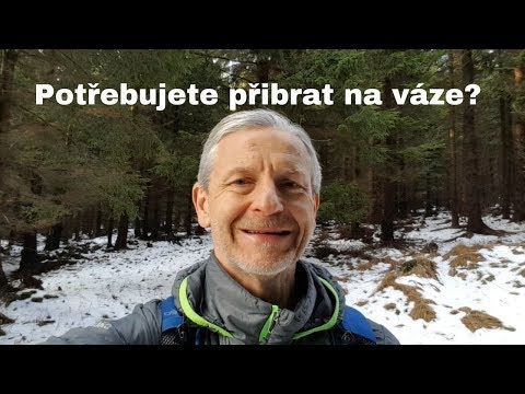 Losartan 50 cena Minsk