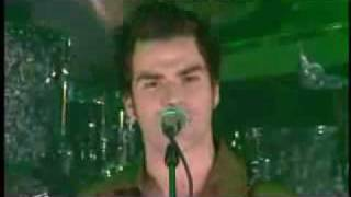 Stereophonics - A Thousand Trees @ Wales Grand Slam Party; 2008