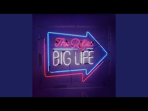 Big Big Life