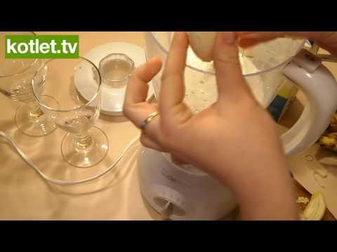 Jak zamówić żeński patogen zrobić