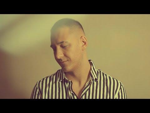 Nick Egibyan - Mexakners
