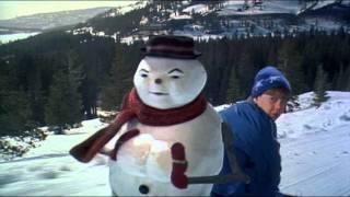 Jack Frost – Trailer