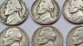 Coin AZ - $ 25 000 One of the rarest and intriguing US coins
