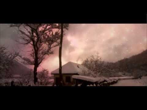 Colinde 2019 – Colaj colinde de Craciun romanesti Video