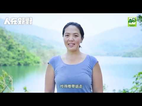 冷詠萱 (林爾邦、黃濟國、胡梓康)