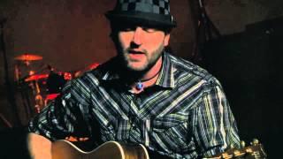 """Aaron MacDonald - """"Harbour Nights"""""""