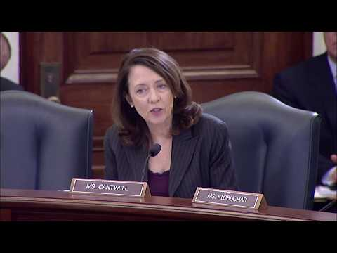 Senator%20Cantwell%20at%20Senate%20Commerce%20Subcommittee%20Hearing