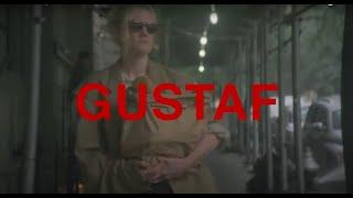 "Gustaf – ""Book"""
