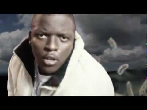 Ice Cold – Gangsta Zone: Music